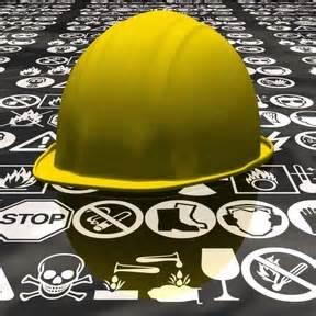 Cursos protección riesgos laborales calendaria Diciembre 2014 Mallorca
