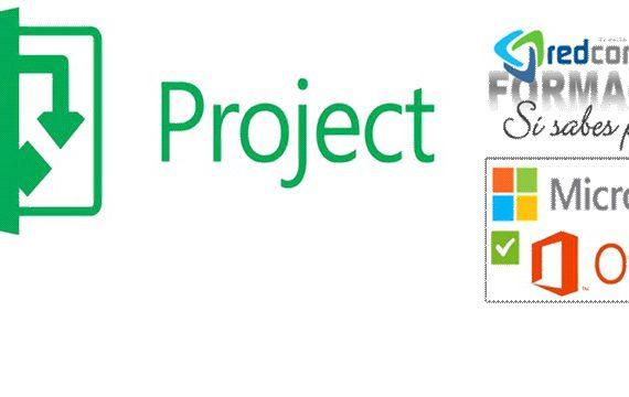 Curso Microsoft Project Mallorca cualifícate en software de gestión de proyectos en modo presencial / telepresencial facilidades de horarios