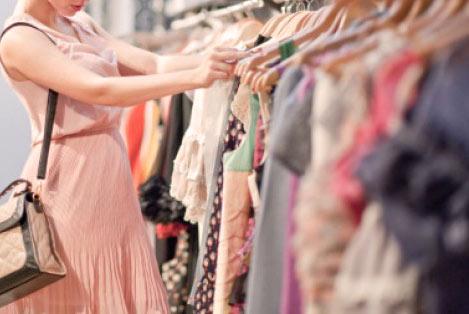 Curso Personal shopper Palma para trabajar en empresas de moda o freelance Inscribete